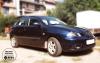 Seat Ibiza 1.4